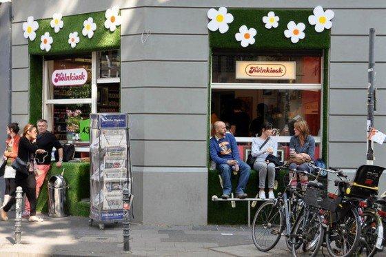 Fot. za: http://www.koeln.de