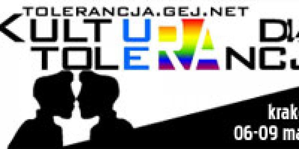 Kraków - Europejska Stolica Homofobii?