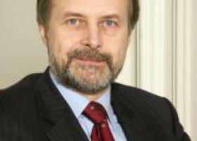 Wywiady IS eXtra - Marek Balicki