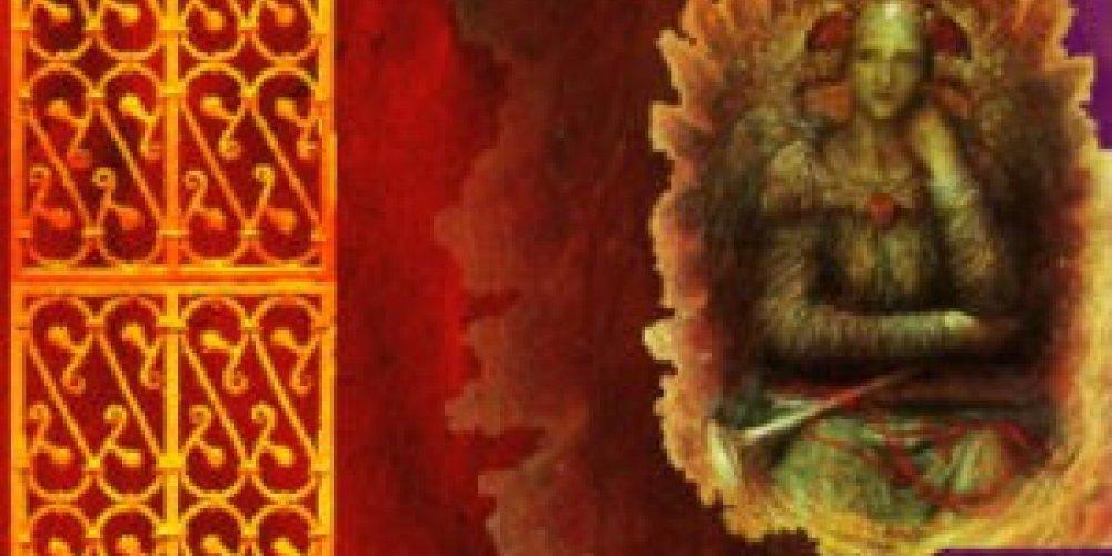 Wielcy i niezapomniani: Maria Komornicka