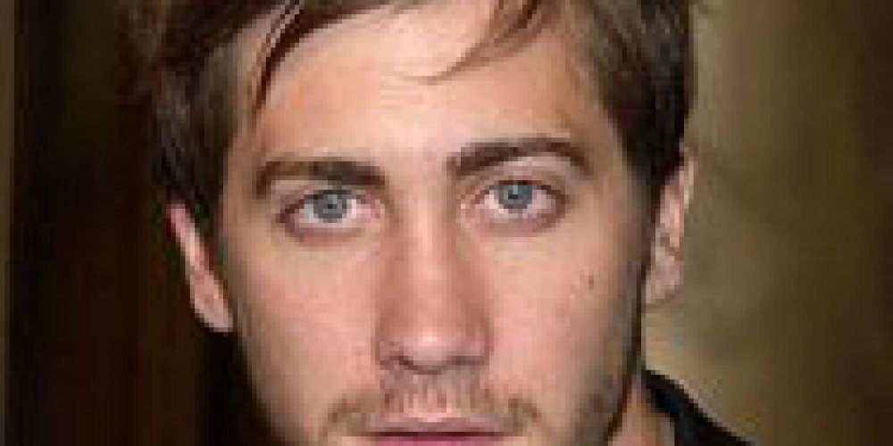 Brokeback Mountain: Jake Gyllenhaal