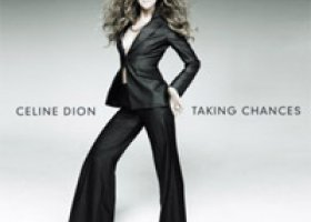 Celine Dion - szansa na sukces