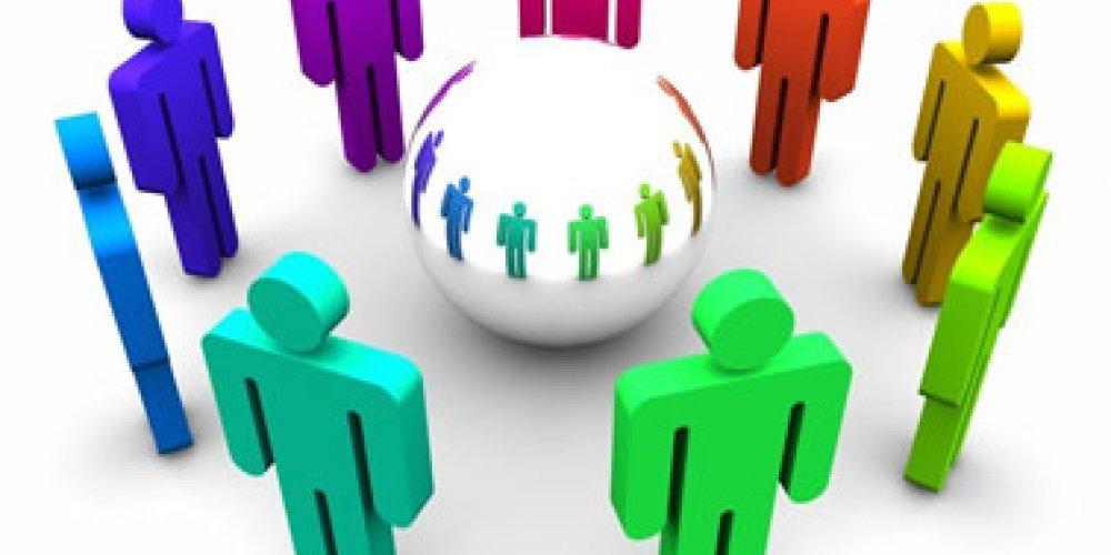 2008 - Rok walki o związki partnerskie dla gejów i lesbijek!