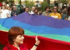 Marsz Równości - iść czy nie iść?