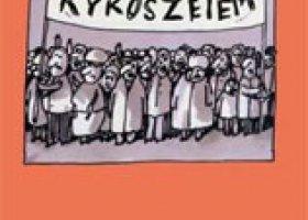 zBOOKi - Felietony o książkach