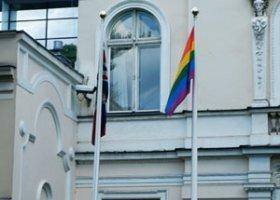 Parada Równości 2008