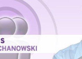 Podcast IS - Jacek Kochanowski