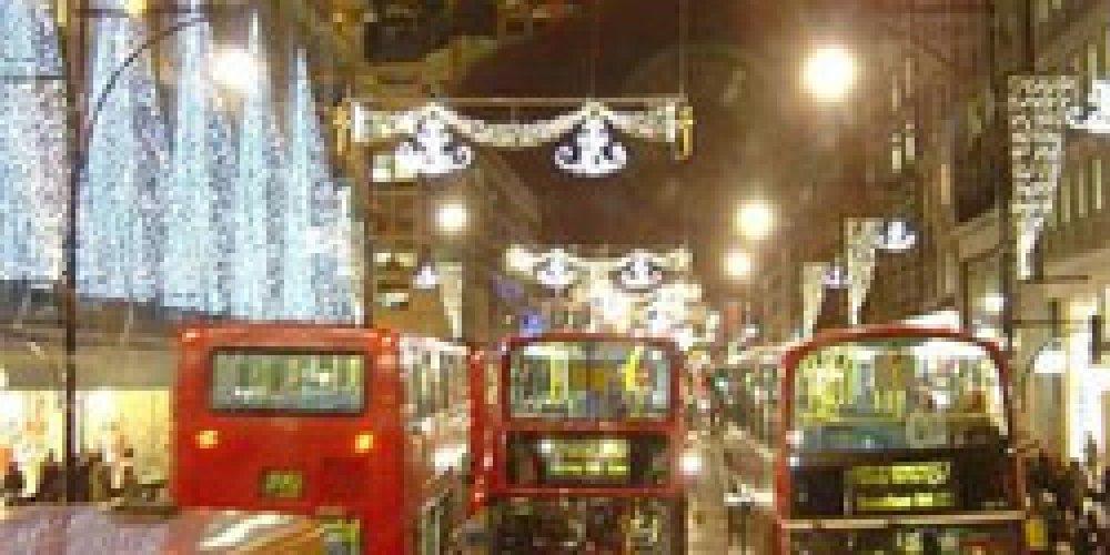 Strefa Londyn (3)