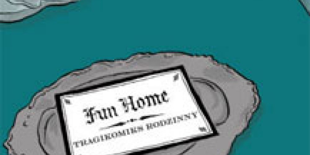 Historie rodzinne w formaldehydzie