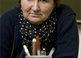 Wywiady Repliki - prof. Magdalena Środa