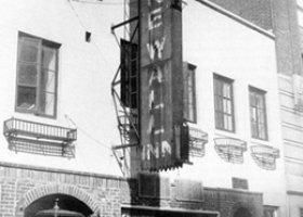 """40 lat po """"Stonewall"""""""