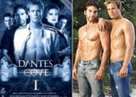 """Serial: """"Dante's Cove"""""""