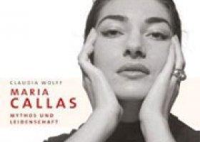 Być jak Callas