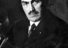 Tajemniczy dyrektor Citroëna