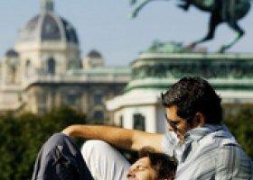 Homoseksualny Wiedeń