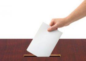 Wybory 2010: wielki nieobecny - wielka nieobecna