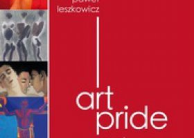 Sztuka promująca homoseksualizm