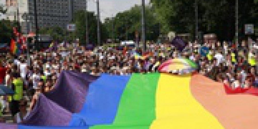 Po EuroPride