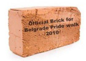 Tak było w Belgradzie - relacja
