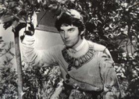 Pożegnanie Krzysztofa Kolbergera