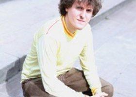 Wywiady Repliki: Michał Zygmunt