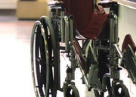 Seksualność a bycie niepełnosprawnym