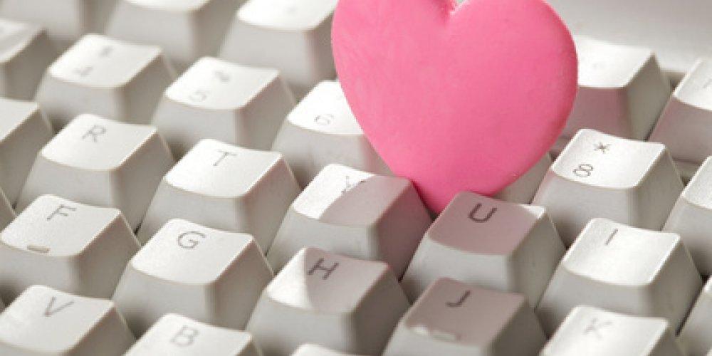 Niebezpieczne randki w sieci