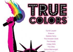 Najważniejsze wydarzenia LGBT w muzyce pop