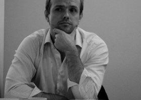 Wywiady IS: Czeslaw Walek