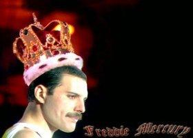 Królowa