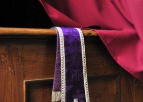 Geje i lesbijki mogą pomóc Kościołowi?