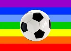 Stadiony homofobii