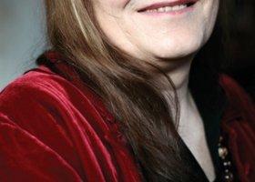 Wywiady Repliki: Ewa Hołuszko