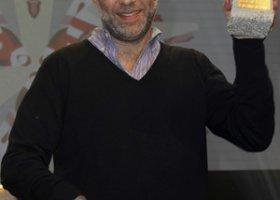 Wywiady Repliki: Ira Sachs
