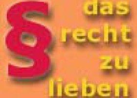 Dyskryminacja gejów w Austrii pod pręgierzem