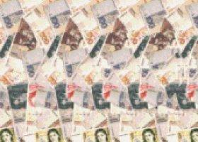 Wielka Brytania: sprawiedliwe renty