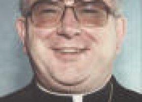 USA: Kolejna rezygnacja biskupa oskarżonego o pedofilię