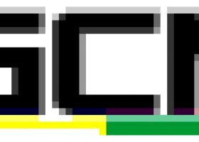 Walka z homofobią w polskim internecie