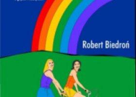 Londyn: Spotkanie autorskie Roberta Biedronia