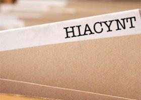 """Akcja """"Hiacynt"""" była legalna"""