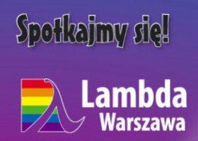 Warszawa: Grupa wsparcia dla rodziców osób homoseksualnych