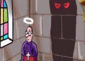 Lekcja religii: homoseksualiści do psychiatryka