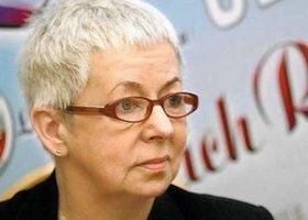 Koniec z dyskryminacją Teletubisiów - Sowińska odchodzi