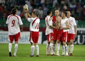 Najseksowniejszy polski piłkarz