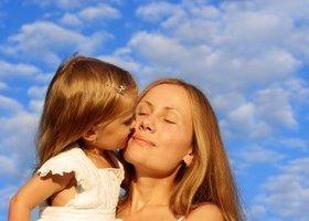 Sąd: Nie dla macierzyństwa niedojrzałej lesbijki