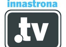 innastrona.tv Newsy: Co w najbliższym wydaniu?