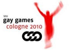Gejowska Olimpiada w Kolonii 2010 - Wystąpią Polacy?