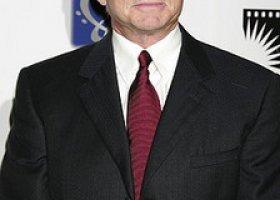 Michael Douglas zagra geja polskiego pochodzenia
