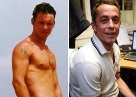 Mr Gay UK oskarżony o zabójstwo kochanka