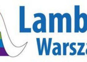 Lambda odpowiada władzom Opola ws. żywej biblioteki